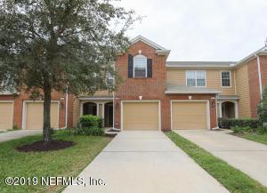 Photo of 4115 Rosecliff Ln, Jacksonville, Fl 32216 - MLS# 981736