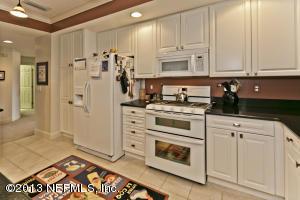 Photo of 345 N Shore Cir, 1235, St Augustine, Fl 32092 - MLS# 982060