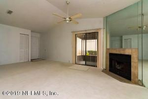 Photo of 3801 Crown Point Rd, 2204, Jacksonville, Fl 32257 - MLS# 981721
