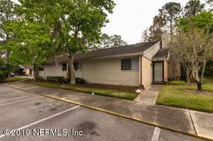 Photo of 3801 Crown Point Rd, 3054, Jacksonville, Fl 32257 - MLS# 981724