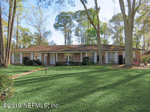 Photo of 11465 Sedgemoore Dr E, Jacksonville, Fl 32223 - MLS# 981646