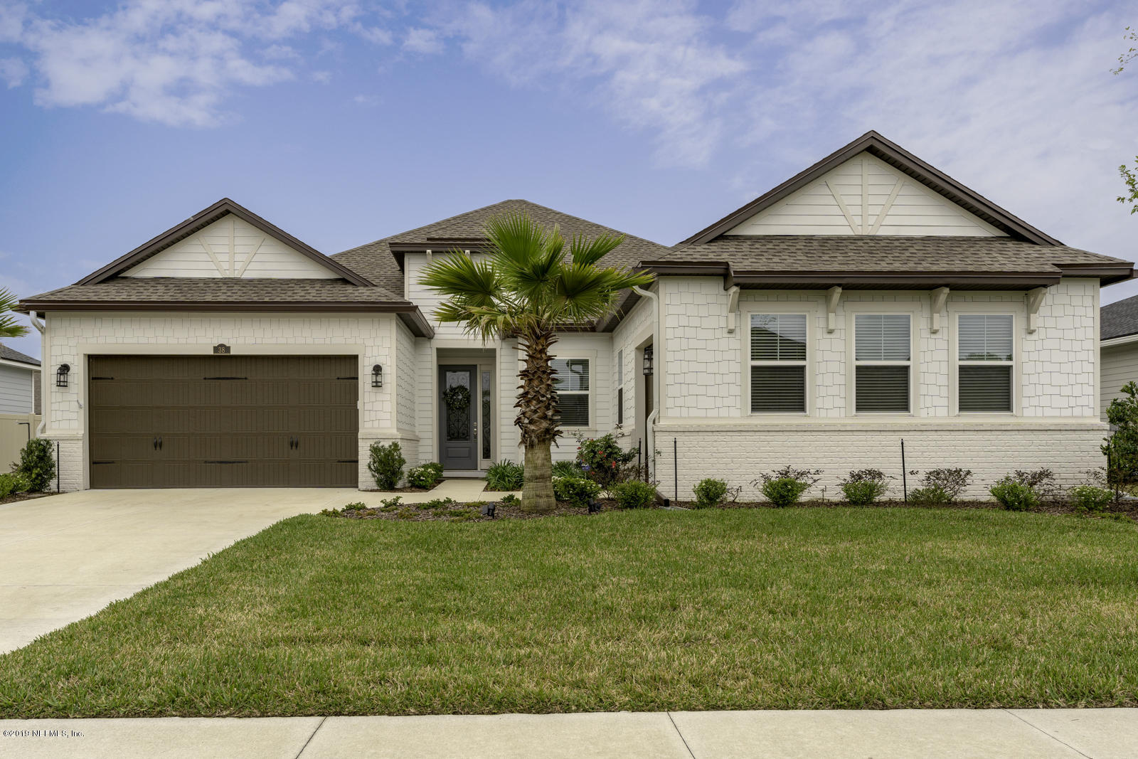 38 FORTRESS, PONTE VEDRA, FLORIDA 32081, 4 Bedrooms Bedrooms, ,3 BathroomsBathrooms,Residential - single family,For sale,FORTRESS,981705