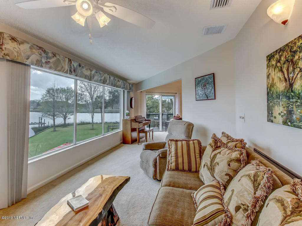 570 SEABROOK COVE, JACKSONVILLE, FLORIDA 32211, 4 Bedrooms Bedrooms, ,3 BathroomsBathrooms,Residential - single family,For sale,SEABROOK COVE,981650