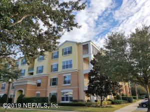 Photo of 9831 Del Webb Pkwy, 1401, Jacksonville, Fl 32256 - MLS# 980117