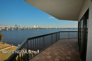 Photo of 505 Lancaster St, 5b, Jacksonville, Fl 32204 - MLS# 983080