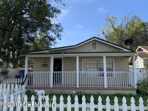 Photo of 3618 Drexel St, Jacksonville, Fl 32207 - MLS# 981668
