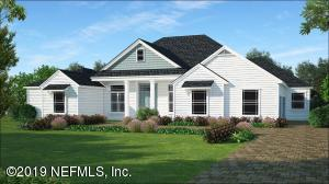 Photo of 0 Spreading Oaks Ln, Jacksonville, Fl 32223 - MLS# 981685