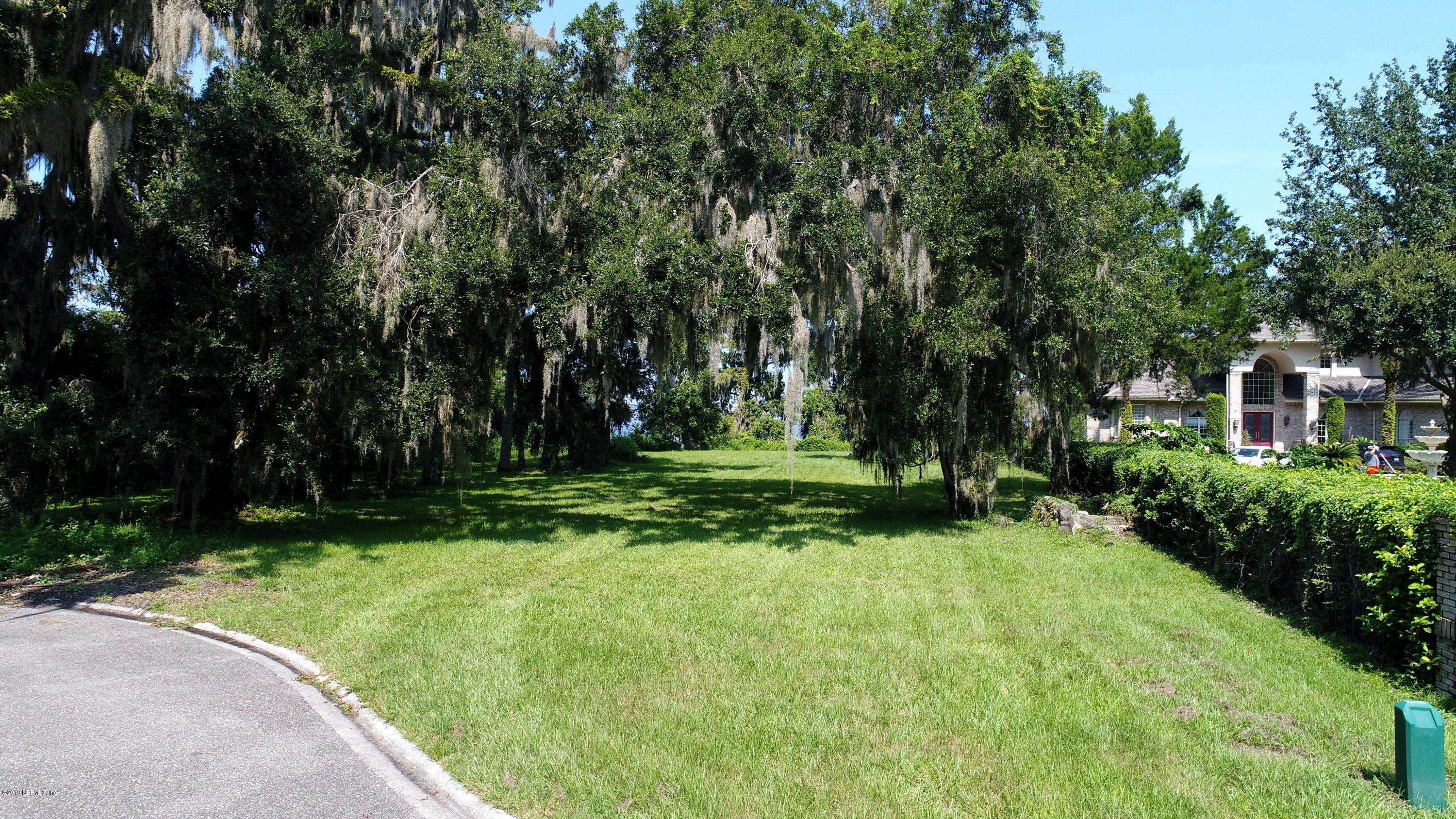 0 SPREADING OAKS, JACKSONVILLE, FLORIDA 32223, 4 Bedrooms Bedrooms, ,3 BathroomsBathrooms,Residential - single family,For sale,SPREADING OAKS,981685