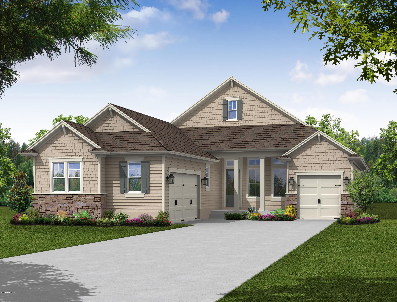 36 BIG HORN, PONTE VEDRA, FLORIDA 32081, 3 Bedrooms Bedrooms, ,2 BathroomsBathrooms,Residential - single family,For sale,BIG HORN,981682