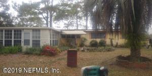 6519 CONNIE JEAN RD, JACKSONVILLE, FL 32222