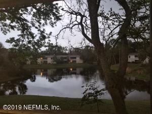 Photo of 7740 Southside Blvd, 1304, Jacksonville, Fl 32256 - MLS# 981738