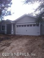 Photo of 2235 Bayview Rd, Jacksonville, Fl 32210 - MLS# 981741