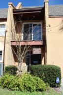 Photo of 382 Raleigh Rd, Jacksonville, Fl 32225 - MLS# 982222
