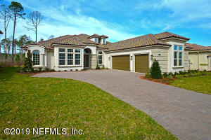 Photo of 2746 Tartus Dr, Jacksonville, Fl 32246 - MLS# 952071