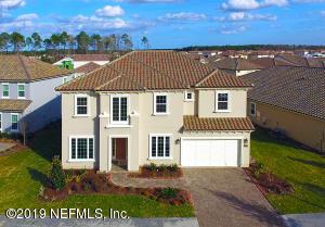 Photo of 2681 Tartus Dr, Jacksonville, Fl 32246 - MLS# 952151