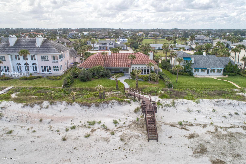339 PONTE VEDRA, PONTE VEDRA BEACH, FLORIDA 32082, ,Vacant land,For sale,PONTE VEDRA,981947