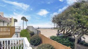 Photo of 2233 Seminole Rd, 30, Atlantic Beach, Fl 32233 - MLS# 981883