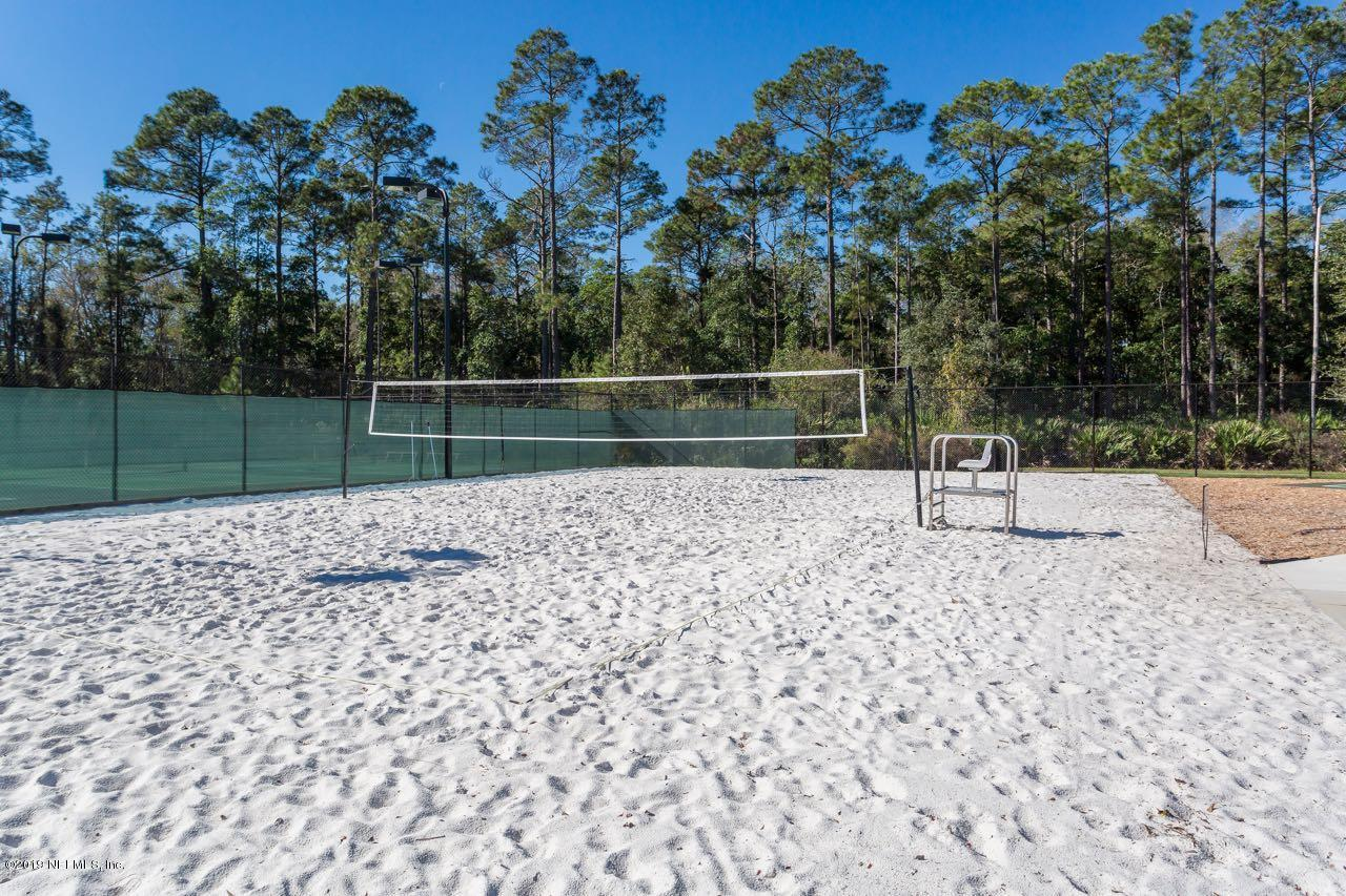 254 WHISPER ROCK, PONTE VEDRA, FLORIDA 32081, 4 Bedrooms Bedrooms, ,2 BathroomsBathrooms,Residential - single family,For sale,WHISPER ROCK,981897