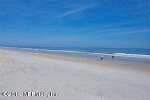 Photo of 661 Ponte Vedra Blvd, 661a, Ponte Vedra Beach, Fl 32082 - MLS# 983181