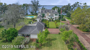 Photo of 700 Old Grove Manor, Jacksonville, Fl 32207 - MLS# 982204