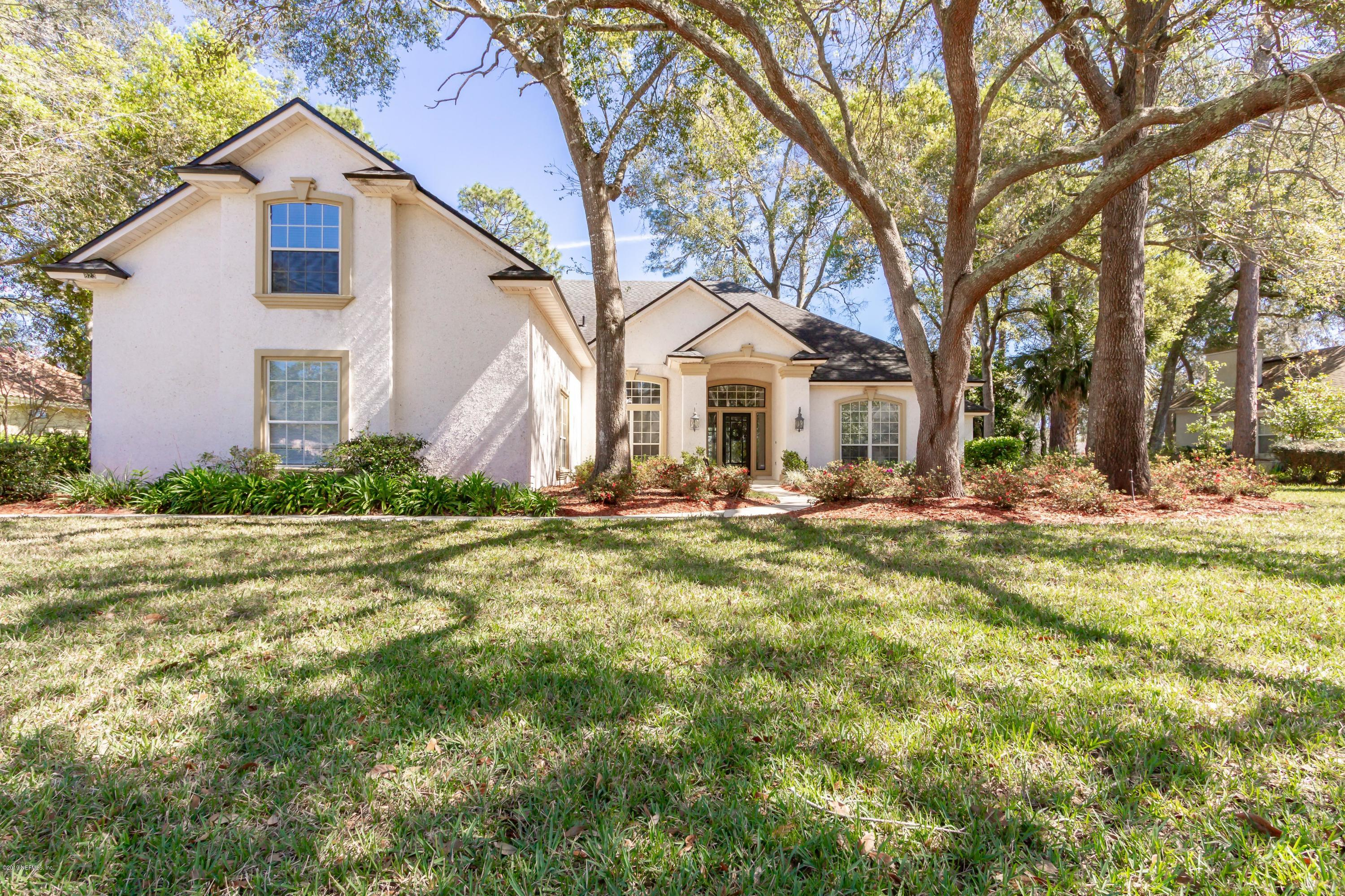 823 CHICOPIT, JACKSONVILLE, FLORIDA 32225, 5 Bedrooms Bedrooms, ,4 BathroomsBathrooms,Residential - single family,For sale,CHICOPIT,982129