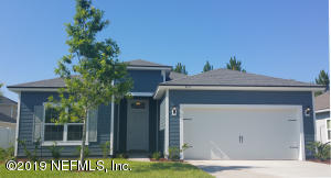 Photo of 9773 Kevin Rd, Jacksonville, Fl 32257 - MLS# 982124