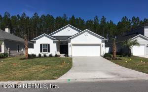 Photo of 9903 Kevin Rd, Jacksonville, Fl 32257 - MLS# 982142