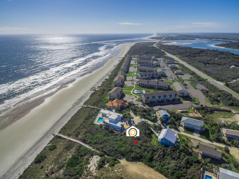 11 JESSICA LYNN, ST AUGUSTINE, FLORIDA 32080, ,Vacant land,For sale,JESSICA LYNN,980603