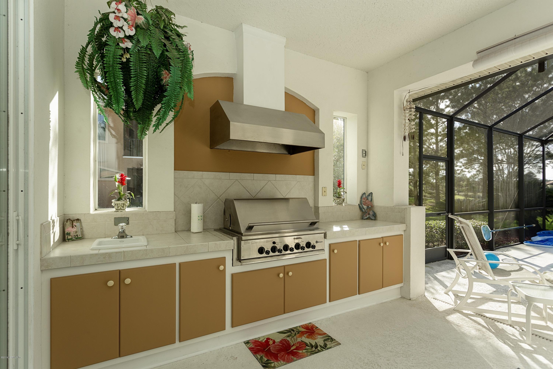 2041 CROWN, ST AUGUSTINE, FLORIDA 32092, 3 Bedrooms Bedrooms, ,2 BathroomsBathrooms,Residential - single family,For sale,CROWN,982223