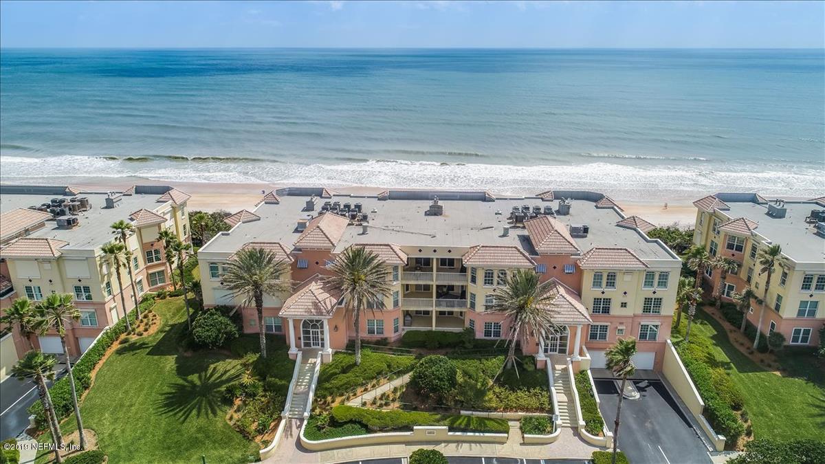 120 SERENATA, PONTE VEDRA BEACH, FLORIDA 32082, 4 Bedrooms Bedrooms, ,3 BathroomsBathrooms,Residential - condos/townhomes,For sale,SERENATA,982693
