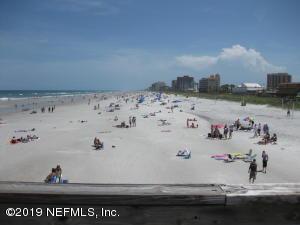 Photo of 1031 1st St S, 308, Jacksonville Beach, Fl 32250 - MLS# 976855