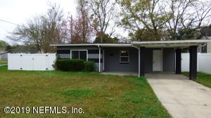 Photo of 4004 Gilmore St, Jacksonville, Fl 32205 - MLS# 982338