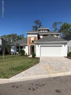 Photo of 8754 Anglers Cove Dr, Jacksonville, Fl 32217 - MLS# 954127
