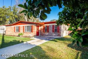 8077 WILSON BLVD, JACKSONVILLE, FL 32210