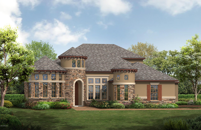 1781 LOOP, ST AUGUSTINE, FLORIDA 32095, 4 Bedrooms Bedrooms, ,3 BathroomsBathrooms,Residential - single family,For sale,LOOP,982422