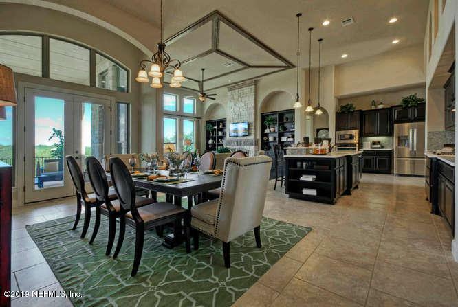 1789 LOOP, ST AUGUSTINE, FLORIDA 32095, 4 Bedrooms Bedrooms, ,3 BathroomsBathrooms,Residential - single family,For sale,LOOP,982425