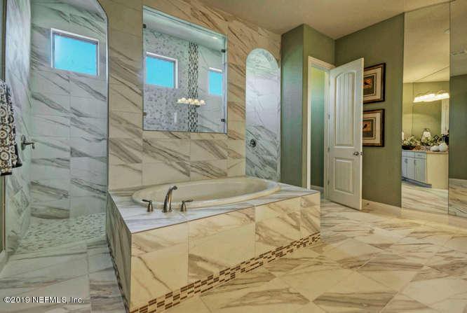 1785 LOOP, ST AUGUSTINE, FLORIDA 32095, 4 Bedrooms Bedrooms, ,3 BathroomsBathrooms,Residential - single family,For sale,LOOP,982430