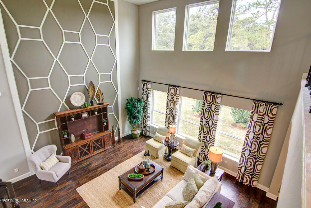 1797 LOOP, ST AUGUSTINE, FLORIDA 32095, 4 Bedrooms Bedrooms, ,3 BathroomsBathrooms,Residential - single family,For sale,LOOP,982432