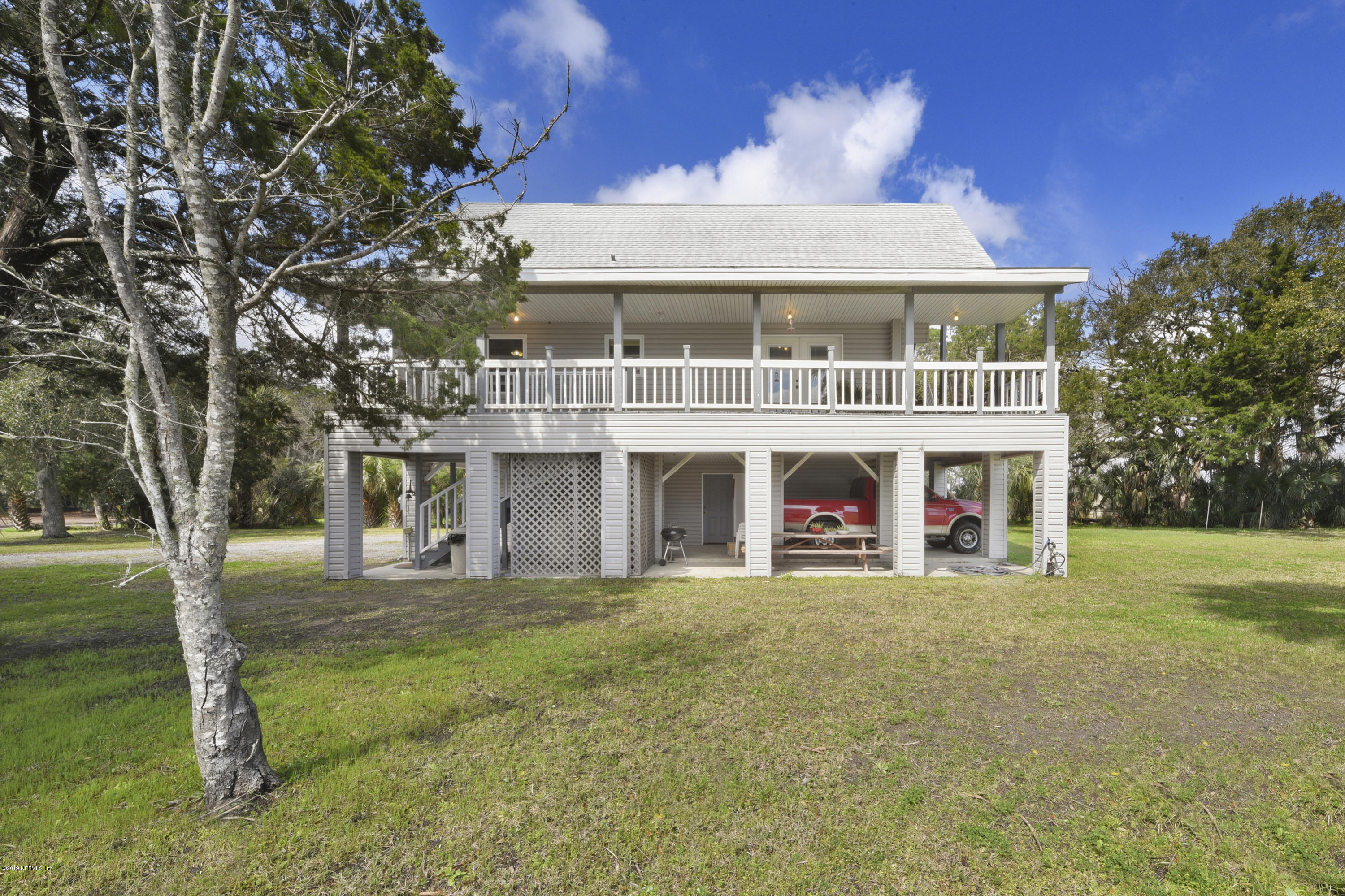 16301 WATERVILLE, JACKSONVILLE, FLORIDA 32226, 2 Bedrooms Bedrooms, ,3 BathroomsBathrooms,Residential - single family,For sale,WATERVILLE,982444