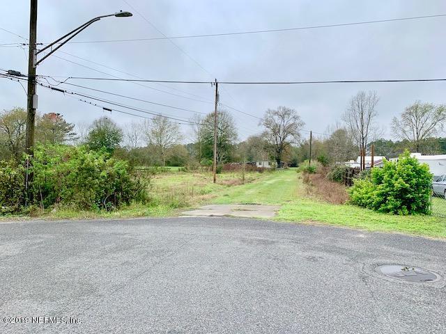 Photo of 14889 YELLOW WATER, JACKSONVILLE, FL 32234