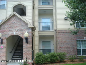 Photo of 7800 Point Meadows Dr, 1128, Jacksonville, Fl 32256 - MLS# 982462