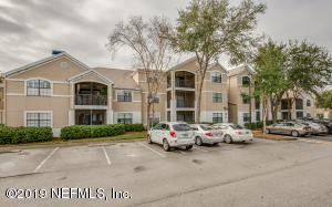Photo of 705 Boardwalk Dr, 415, Ponte Vedra Beach, Fl 32082 - MLS# 984686