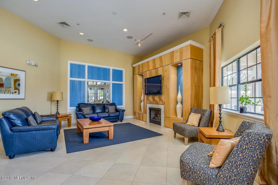 705 BOARDWALK, PONTE VEDRA BEACH, FLORIDA 32082, 1 Bedroom Bedrooms, ,1 BathroomBathrooms,Residential - condos/townhomes,For sale,BOARDWALK,984686