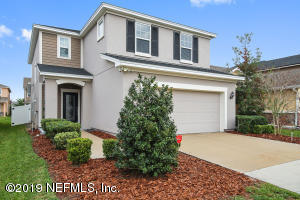Photo of 378 Cameron Dr, Ponte Vedra Beach, Fl 32081 - MLS# 980670