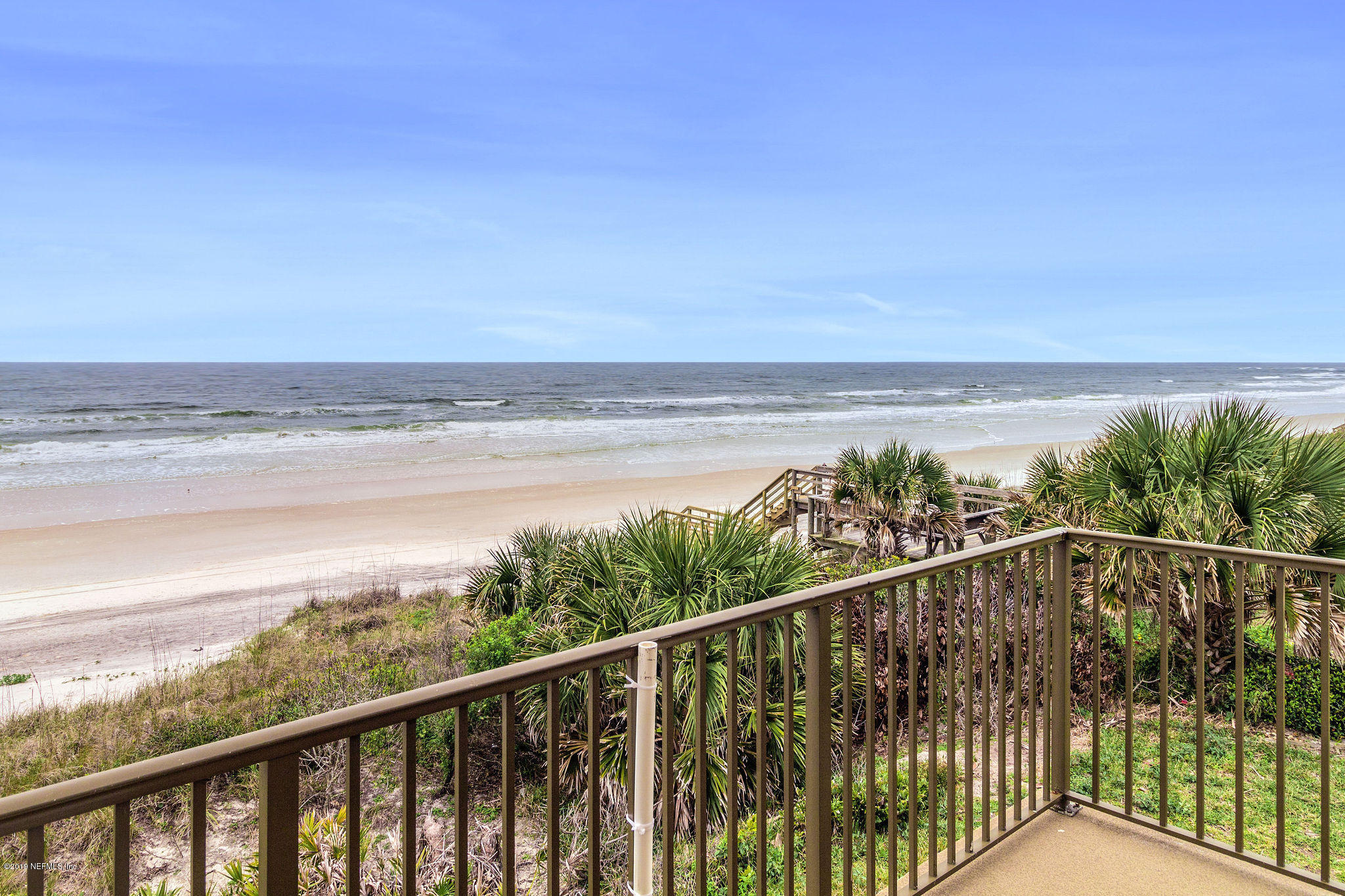 8550 A1A, ST AUGUSTINE, FLORIDA 32080, 2 Bedrooms Bedrooms, ,2 BathroomsBathrooms,Residential - condos/townhomes,For sale,A1A,982491