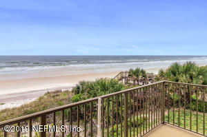 Photo of 8550 A1a S, 212, St Augustine, Fl 32080 - MLS# 982491