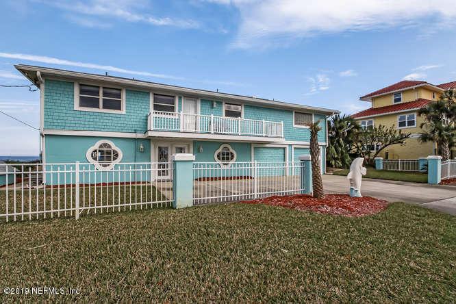 2631 PONTE VEDRA, PONTE VEDRA BEACH, FLORIDA 32082, 5 Bedrooms Bedrooms, ,4 BathroomsBathrooms,Residential - single family,For sale,PONTE VEDRA,982558