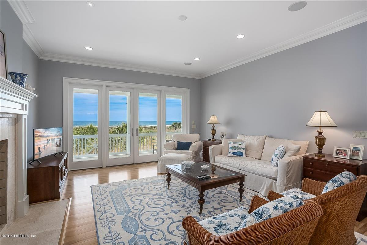 712 OCEAN PALM, ST AUGUSTINE, FLORIDA 32080, 4 Bedrooms Bedrooms, ,4 BathroomsBathrooms,Residential - single family,For sale,OCEAN PALM,984091