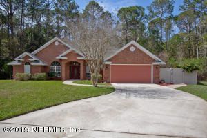 Photo of 5307 Rookery Ct, Jacksonville, Fl 32257 - MLS# 982513