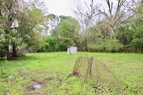 Jacksonville hook up site